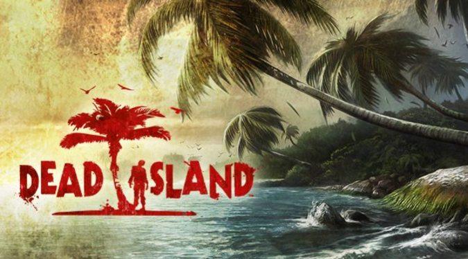 dead island по сети на пиратке: